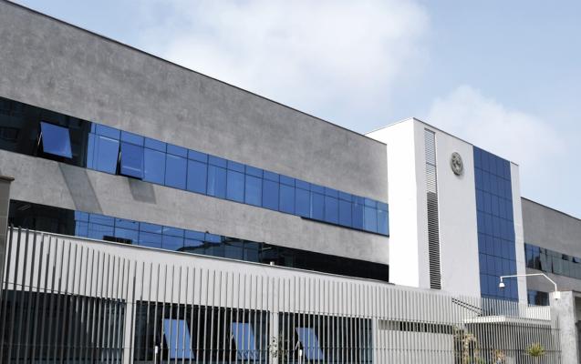 Colegio La Unión